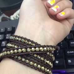 Bracelet from premier jewelry
