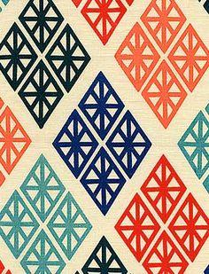 samantha cisneros / shapes & colors