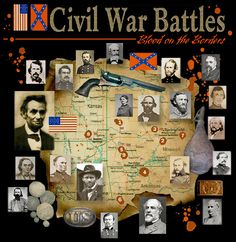 civil war pictures | ... want slavery the civil war was the worst war in american history