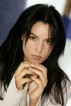 mujer bella, secret beauti, bella donna, monica belluci, monica belucci, monica bellucci, bellucci 02, actress, women