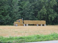 A #truck outstanding in its field still needs some cool accessories!  Visits us at:  http://www.raneystruckparts.com/