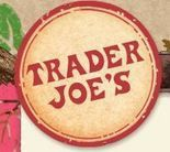 Trader Joe's to open at Birmingham's Summit in second half of 2015.