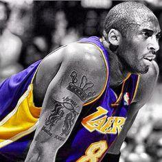 Kobe Bryant #Lakers