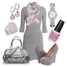 15. guilty pleasure outfit #organizedliving #organizedcloset