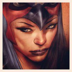 "grayskullwarrior:  Beautiful Sorceress art from the new ""Origin of He-Man"" comic. #sorceress #heman #motu #mastersoftheuniverse #grayskull"