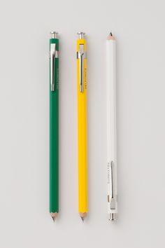 Defonics Wooden Pencil /