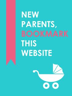 This website is amazing for baby products and reviews.