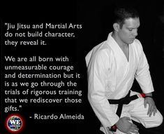 BJJ all day baby