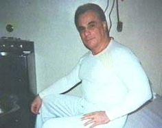 John Gotti Dead | Gambino Boss: John Gotti Sr. - Gangsters Inc.