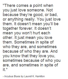 Quotes About Complicated Teenage Love : Sooo True, Apartments 2014, Lovers Quotes, Complicated Love, Quotes ...