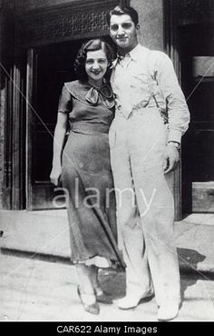 DANNY THOMAS on his wedding day with his wife Rose Marie Cassaniti 1936. They were married until his death in 1991.  Supplied by Photos inc.(Credit Image: © Supplied By Globe Photos