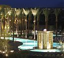 JW Marriott Desert Ridge Resort - Phoenix