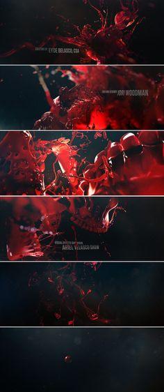 FD5 - devilsboom