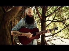 William Fitzsimmons - Centralia [Live Acoustic] - YouTube
