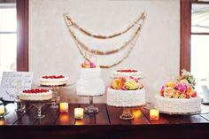 dessert tables, homemade cakes, elegant cakes, cake stands, wedding cakes, cake tables, cake bars, sweet cakes