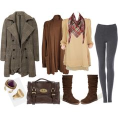 """leggings outfit ideas 
