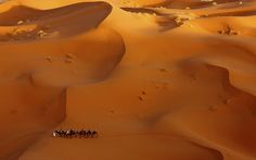 Morocco by Stephen Walford Photography, via Flickr