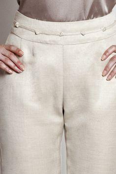 Walking shorts