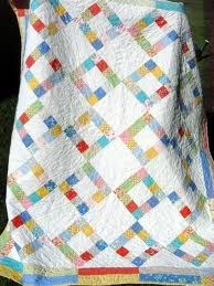 layer cake quilt pattern - Google Search