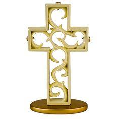 uniti cross, christian wedding cake toppers, cakes, dream fall, crosses, cross cake