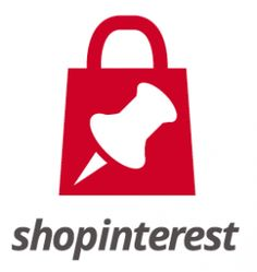 invitations, internet marketing, dawn, shopinterest, email marketing, cookbooks, pinterest store, coming soon, crafts
