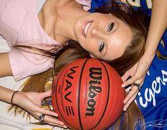 basketball pictures ideas, basketball senior picture, basketball picture ideas, basketball senior photography, basketball photography