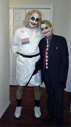 Jokers | YourTango