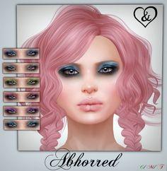 Adore & Abhor