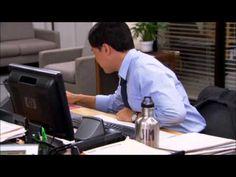 The Office Asian Jim Prank - YouTube the office asian jim, offic prank, seasons, offices, funniest prank, pranks, jim prank, places, cameras