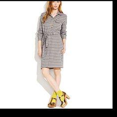 http://www.madewell.com/newarrivals/dressesskirts/PRDOVR~68286/68286.jsp