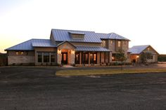 On Pinterest Texas Hill Country Custom Homes And Hill Country Homes