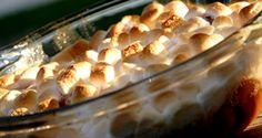 Top 20 Sweet Potato Recipes