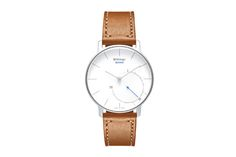 Withings Activité Watch