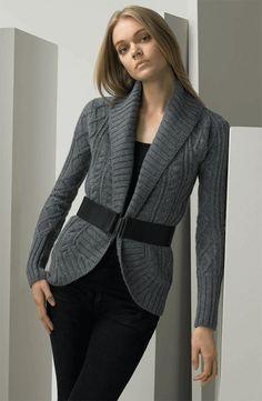 Winter-Fashion.gif 450×690 pixels