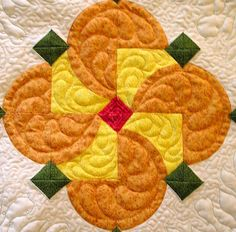 Patterns - bag & quilt patterns