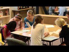Redeemer School in Winston-Salem, NC....Lifelong Learning Grows Here