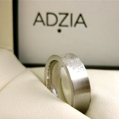someday, ring fingerprint, grooms wedding ring, wife fingerprint, groom wedding ring, thing