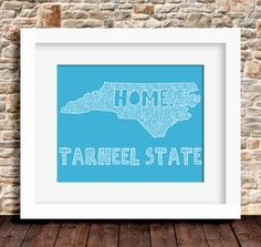 1600, tee design, state print, color, perfect graduat, homeland tee, graduation presents, homes, prints