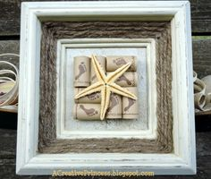 Wine Cork Crafts and DIY Decorating Projects