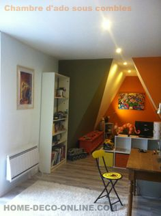 Chambres d 39 enfants on pinterest 77 photos on bricolage facile search a - Chaises longues leroy merlin ...