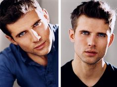 Kyle Dean Massey (born November 17, 1981) is an American actor, known for his roles in the Broadway musicals Wicked and Next to Normal. - Read more: http://en.wikipedia.org/wiki/Kyle_Dean_Massey