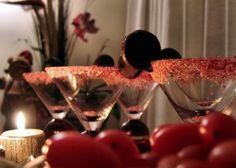 chocolate-peppermint-martini