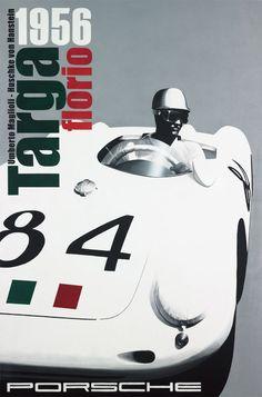 Hans de Nooy likes Porsche