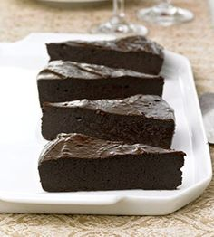 #passover To Good to be called Passover Cake #recipe