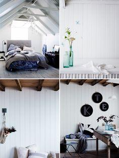 Interior Stylist: Glen Proebstel ♥ Интериорен стайлинг от Глен Пробстел   79 Ideas