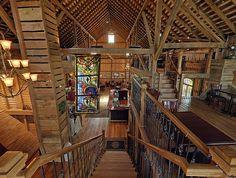 sunset hill, restor barn, restored barn house, beam, wineri