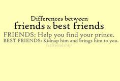 laugh, life, funni, bff, friendship, true, besti, quot, live