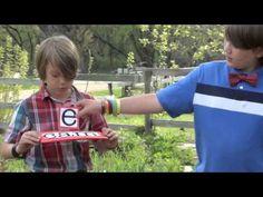 Long Vowels & Silent E Video Lesson -  Almost a Second Grader www.almostasecondgrader.com