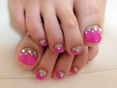 pink_pedi_designs.jpg 480×360 pixels