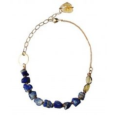 Kirsten Goss - another gorgeous necklace